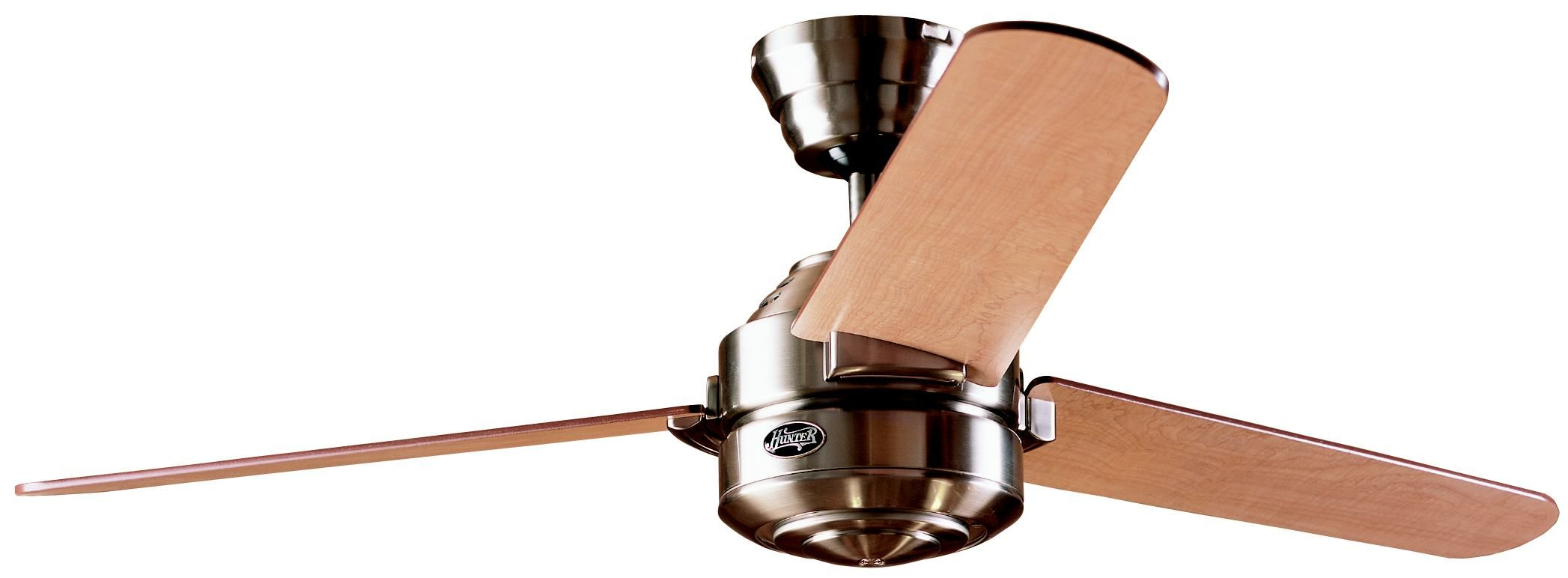 Conservatory Ceiling Fans Selecting And Buying The Right Fan Hunter