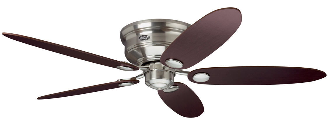 Classic Hunter Ceiling Fan