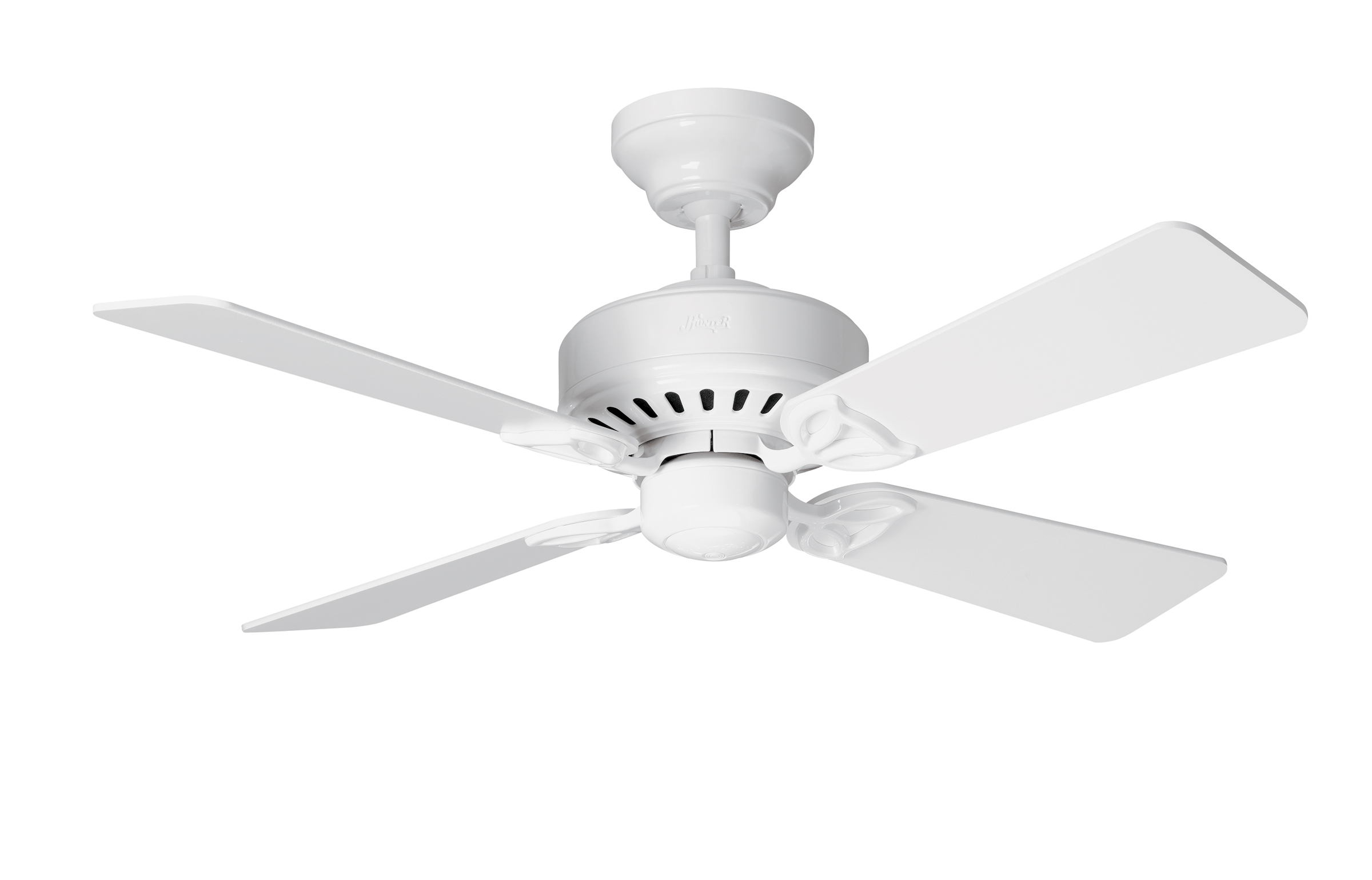 The perfect conservatory ceiling fan for us