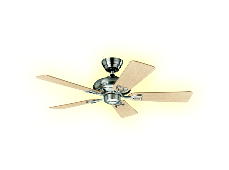 Conservatory Ceiling Fans Selecting And Buying The Right Fan