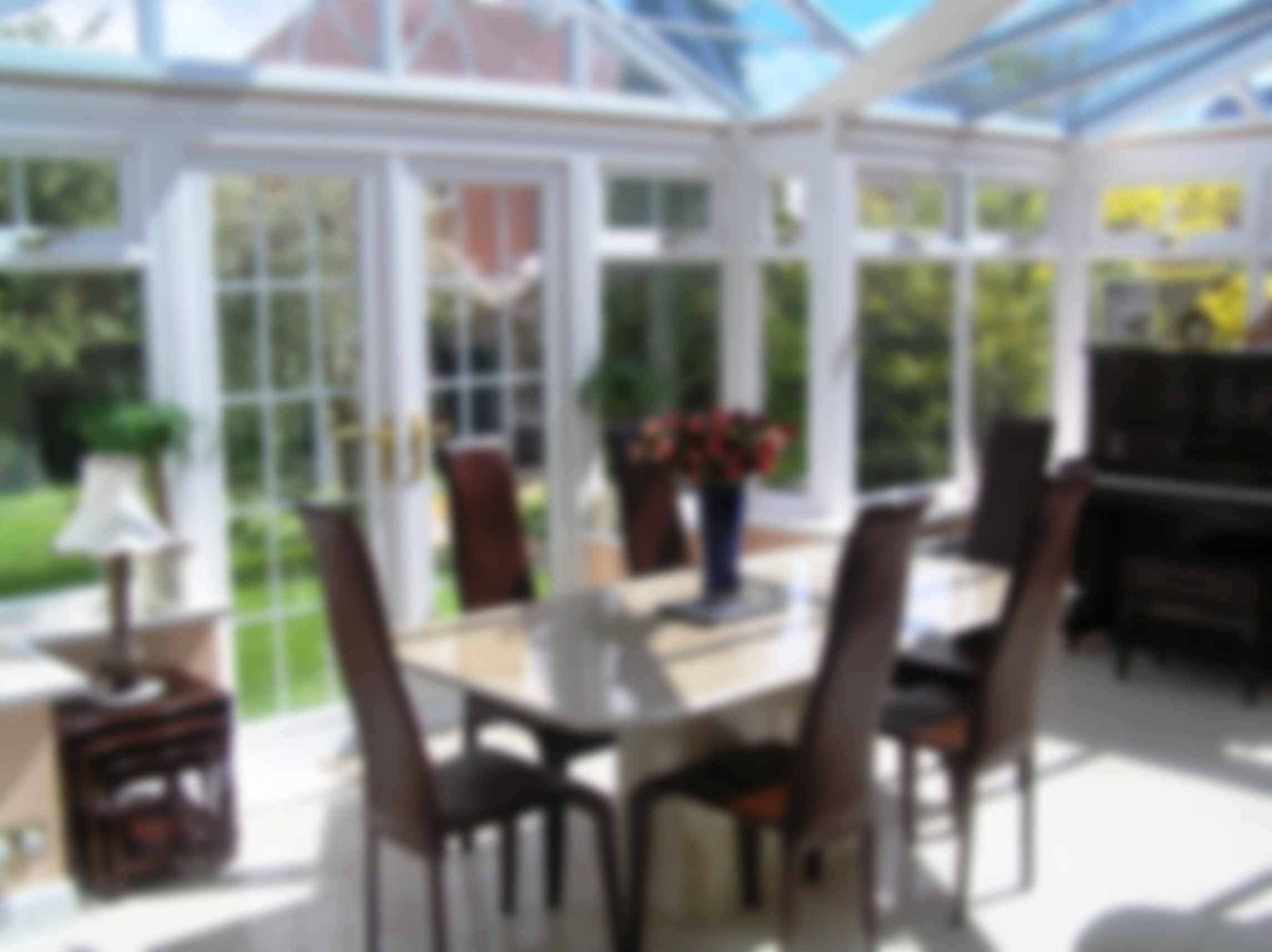 Conservatory-1-Blurred