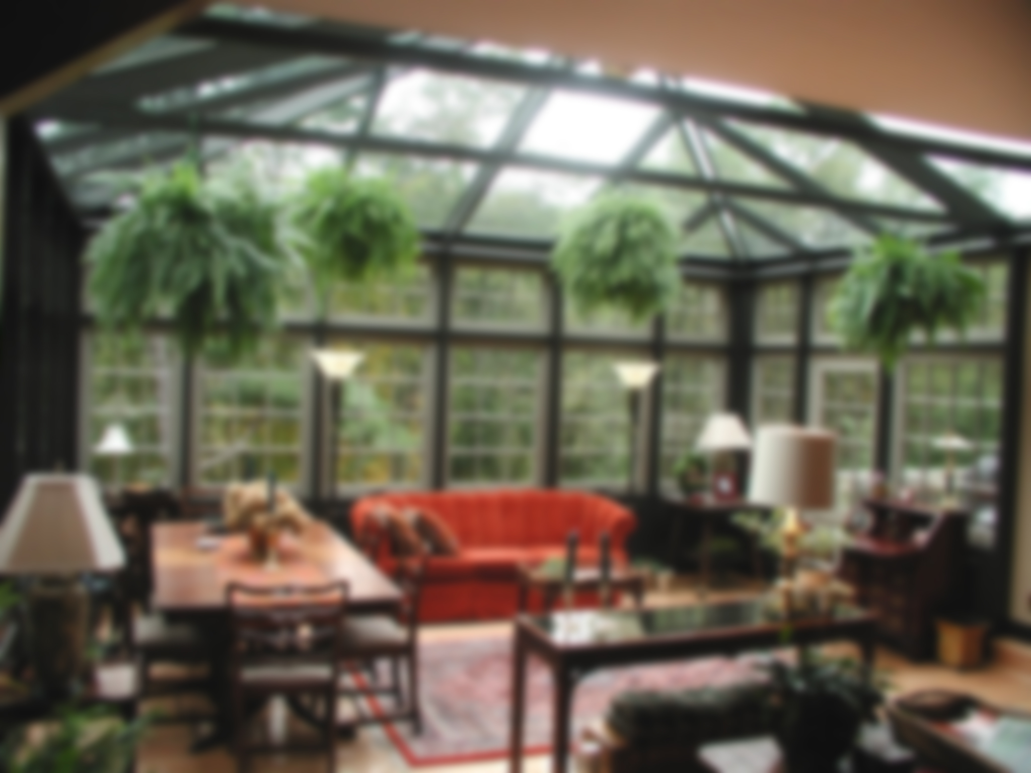 Conservatory-3-Blurred