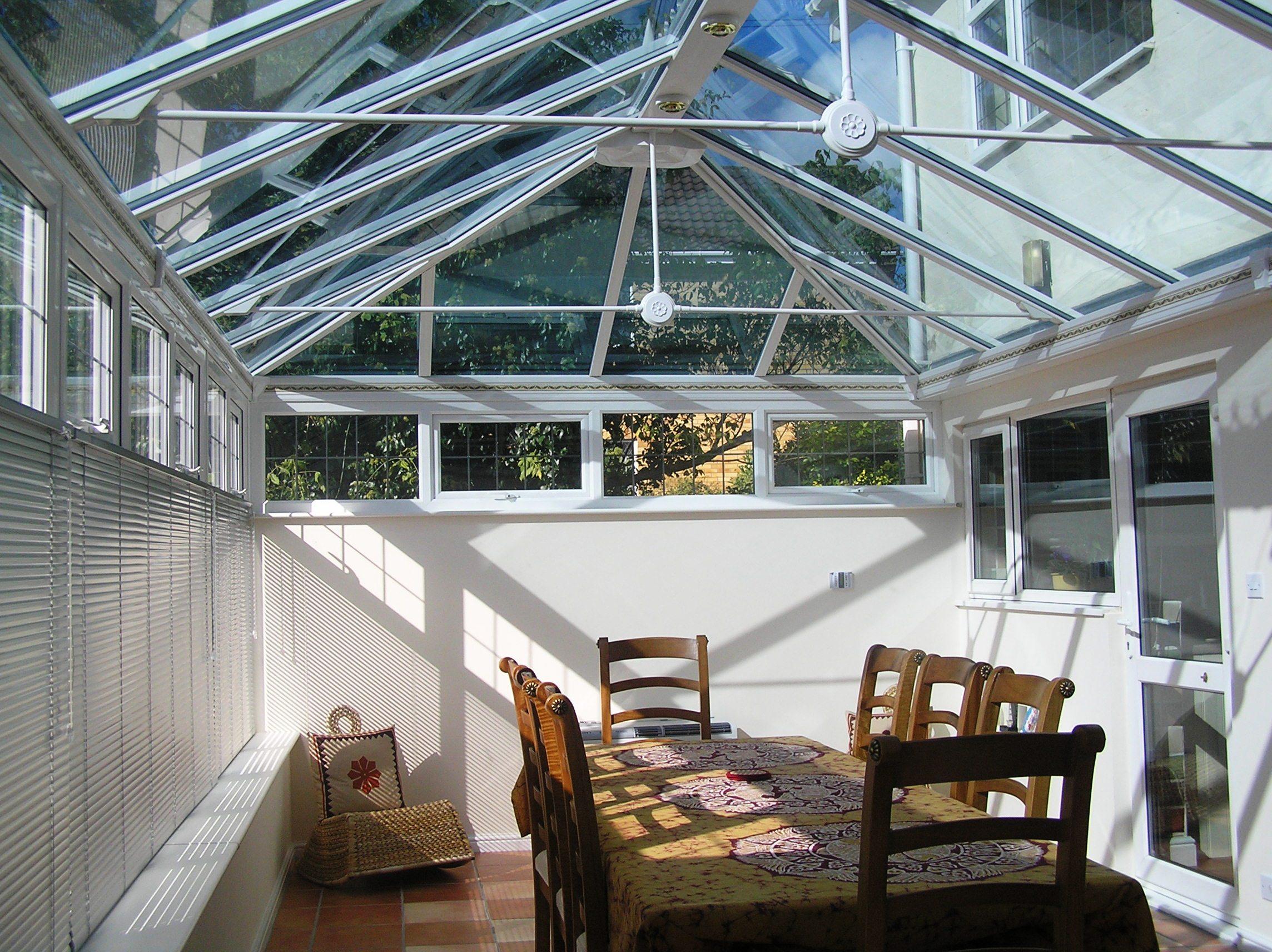 Conservatory-4